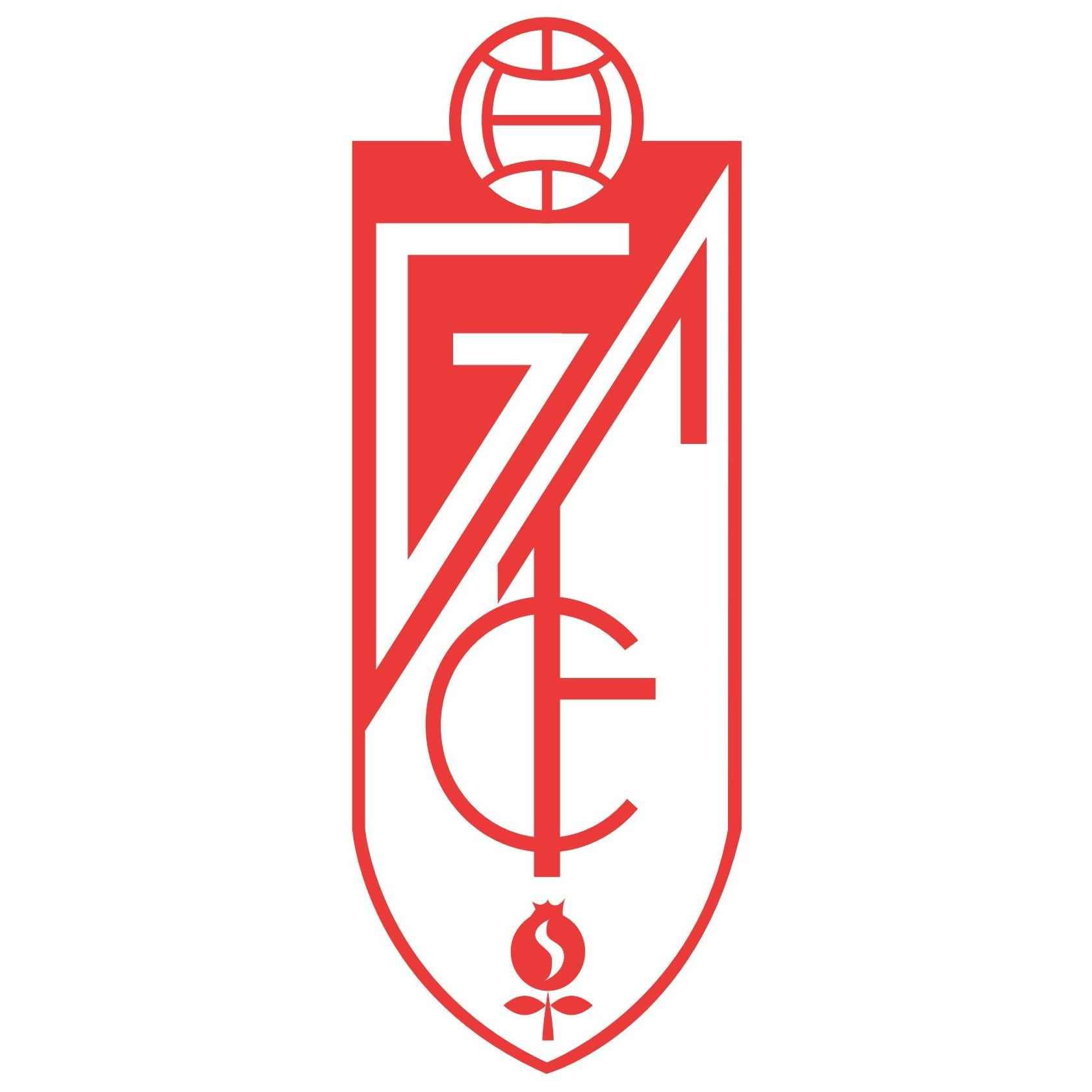 Granada_Logo