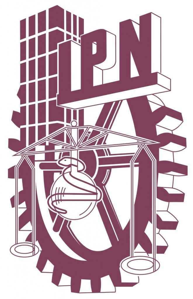 IPN Logo [National Polytechnic Institute] png