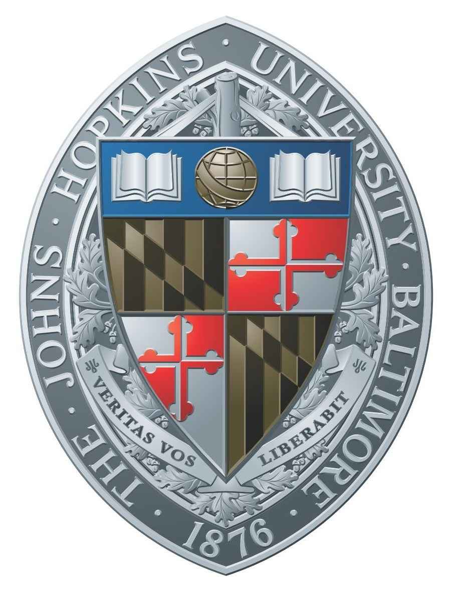 JHU_Seal_Johns_Hopkins_University