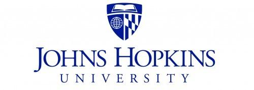 JHU_logo_Johns_Hopkins_University