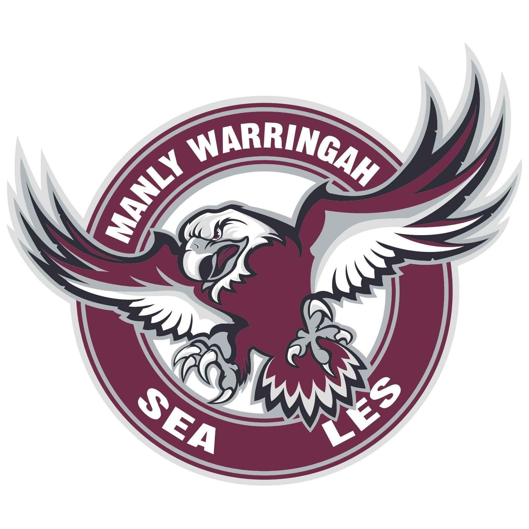 Manly-Warringah_Sea_Eagles_logo