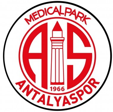 Medical Park Antalyaspor Logo png