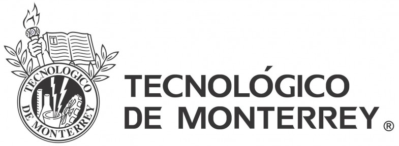 Monterrey Institute of Technology and Higher Education Logo png