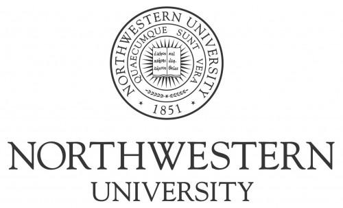 NU_Northwestern_University_Logo
