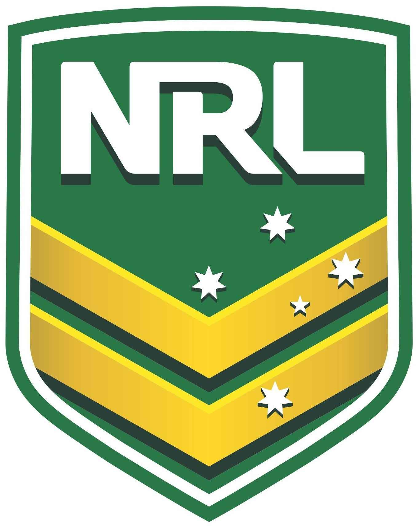 National_Rugby_League_logo