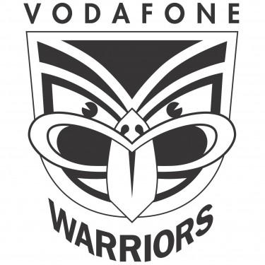New Zealand Warriors Logo png