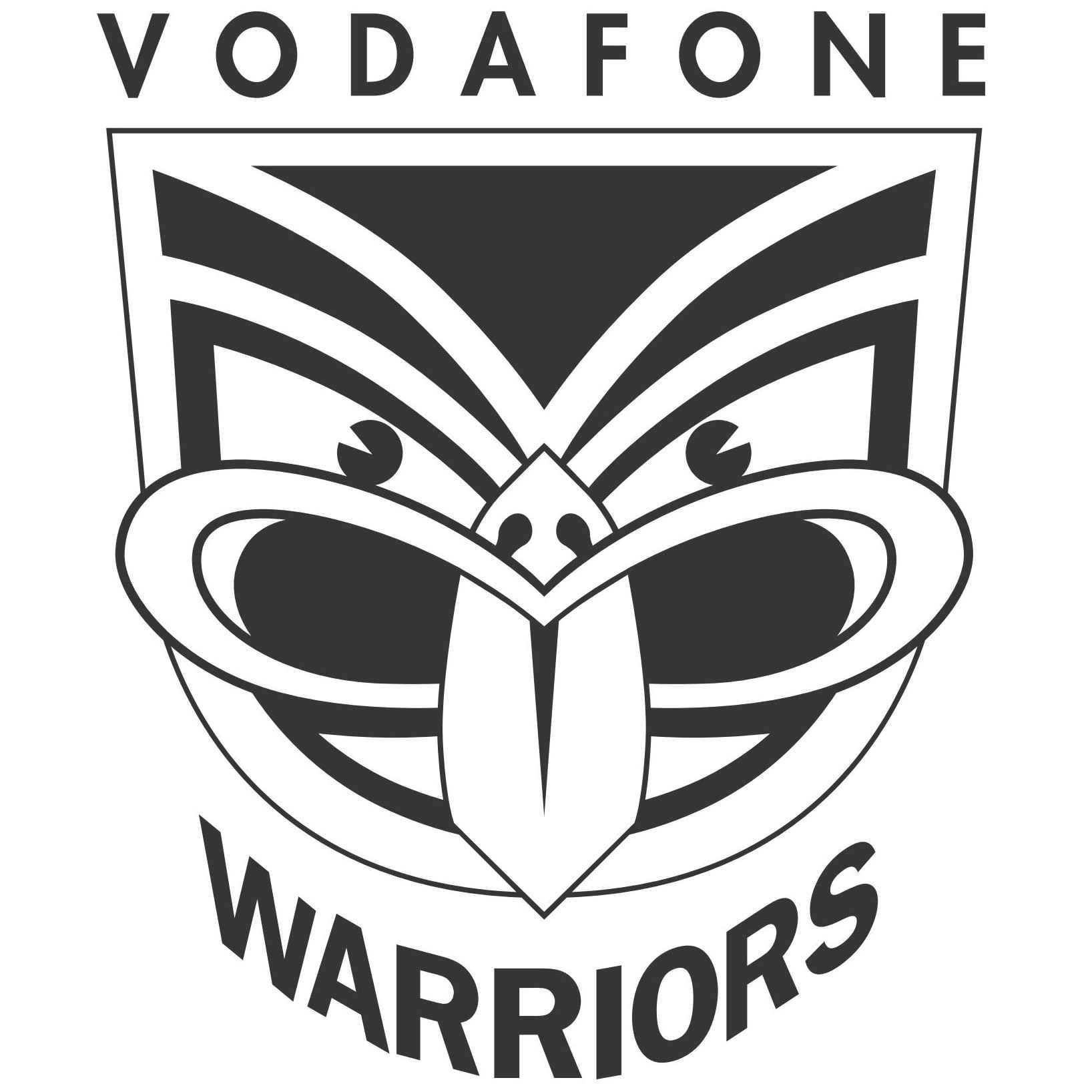 New_Zealand_Warriors_logo