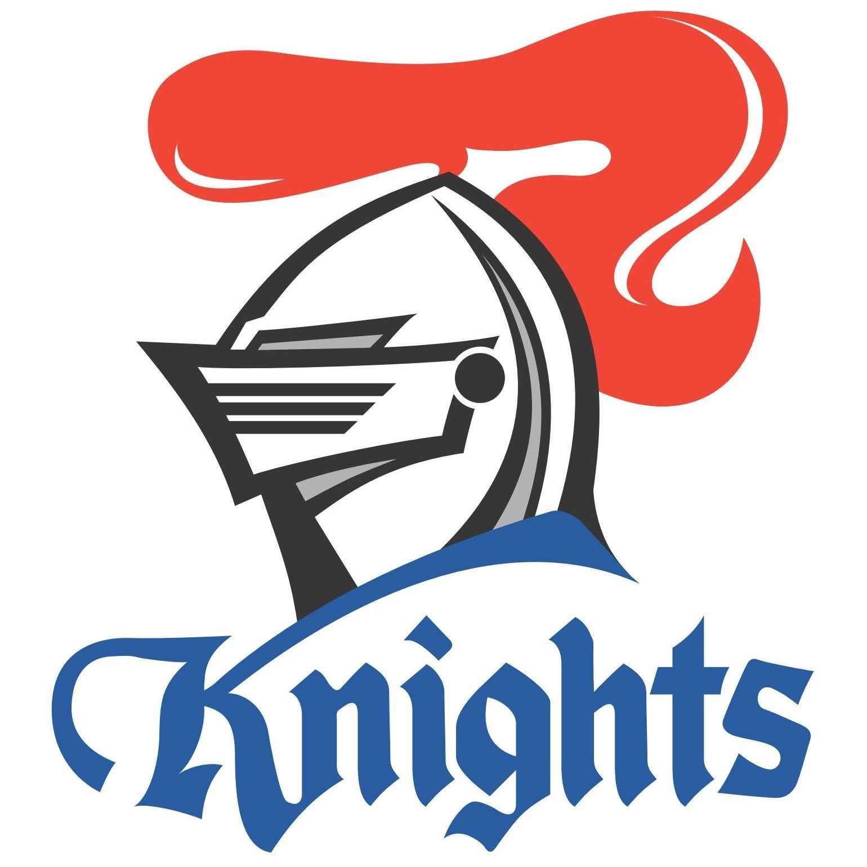 Newcastle_Knights_Logo