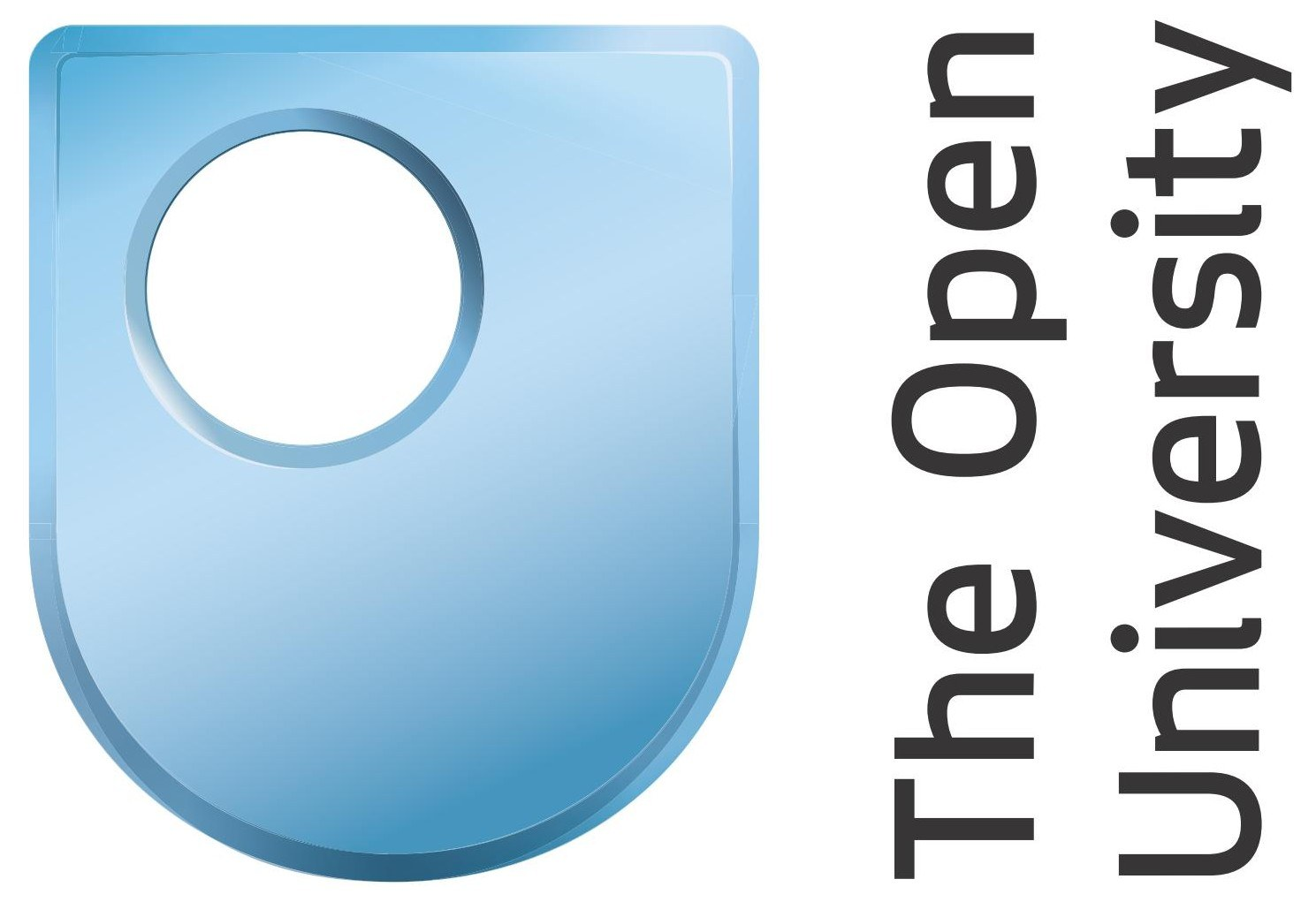 OU_Open_University_Logo