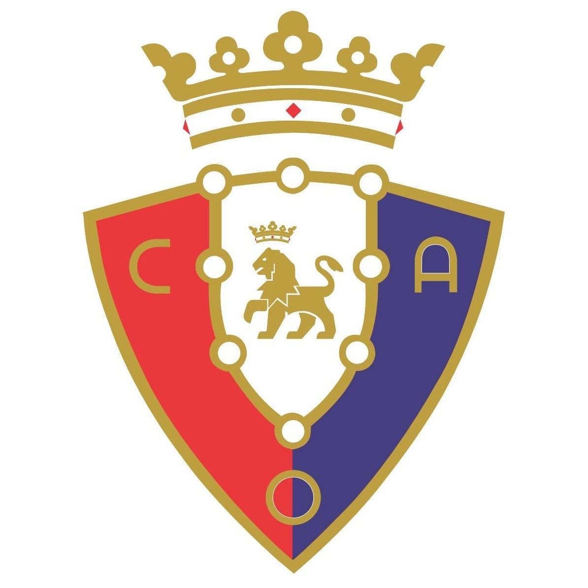 Osasuna_logo