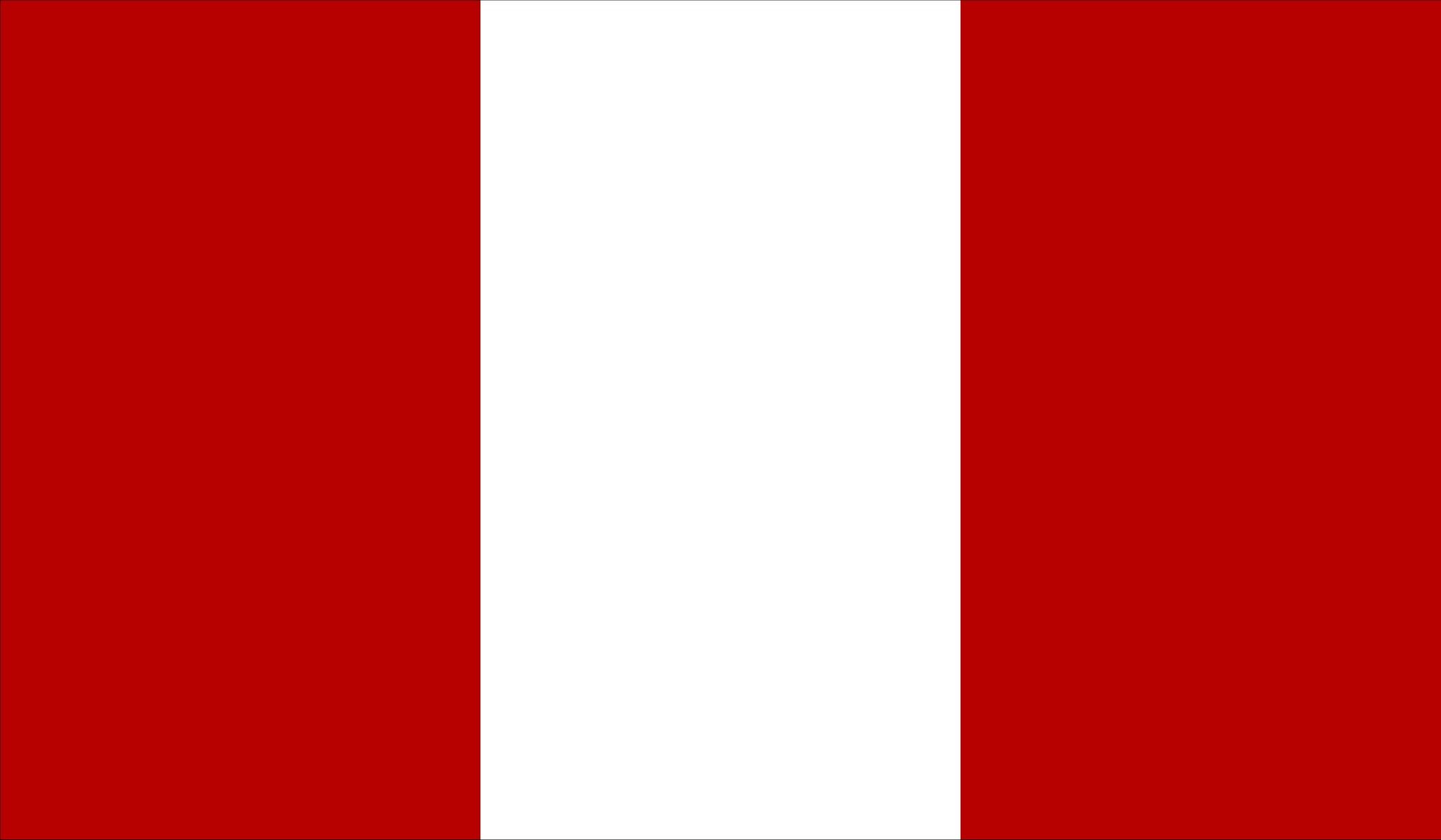 Peru_Peruvian_Flag