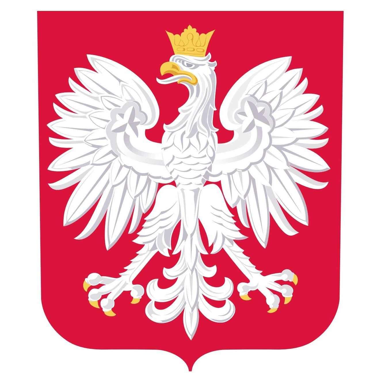 Poland_Emblem