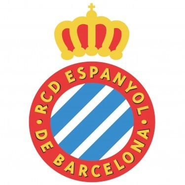 RCD Espanyol Logo png