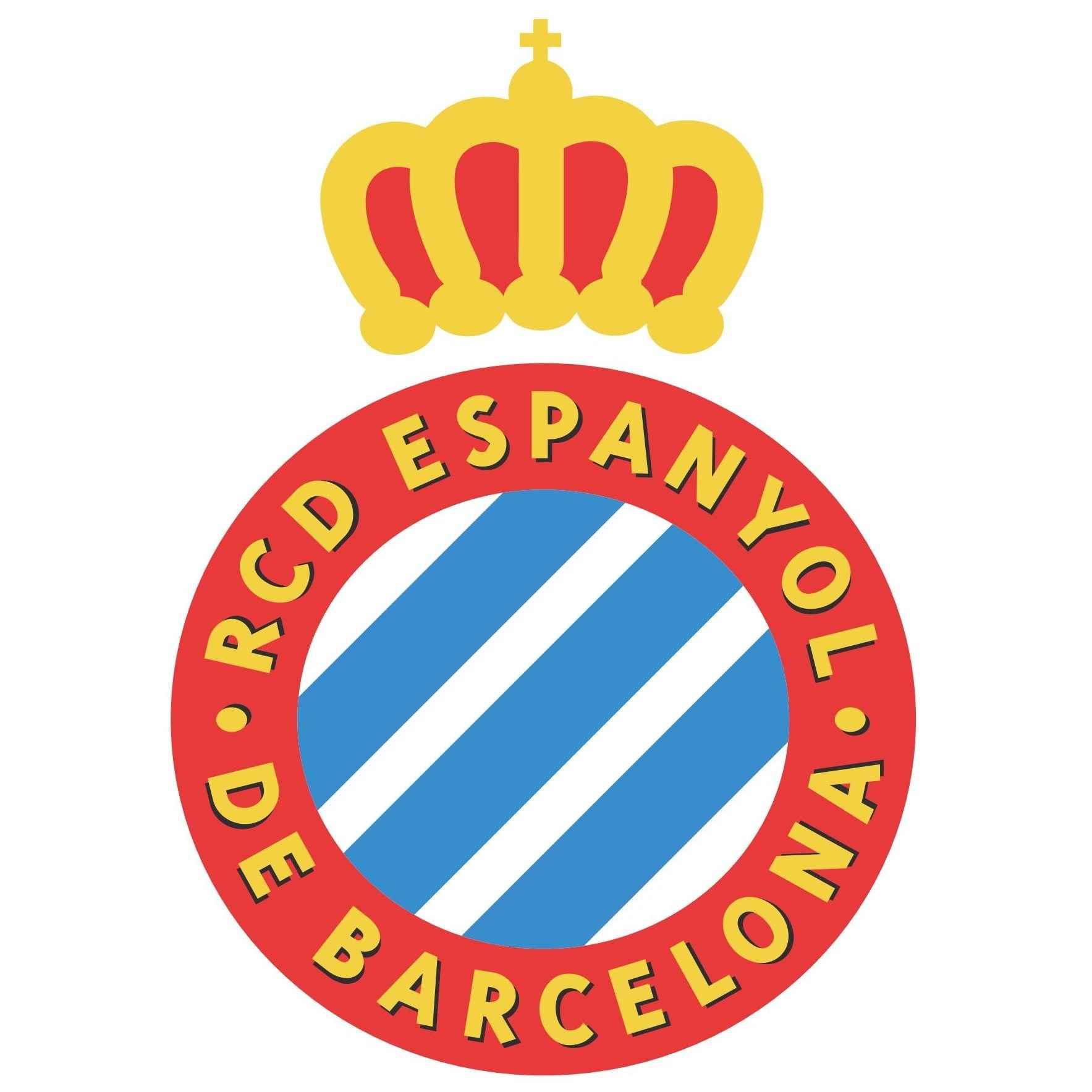 RCD_Espanyol_Logo