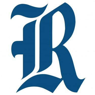 Rice University Logo and Seal [Rice Owls] png
