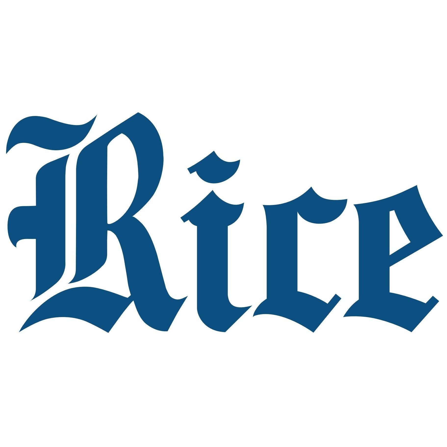 Rice_Owls_Logo1
