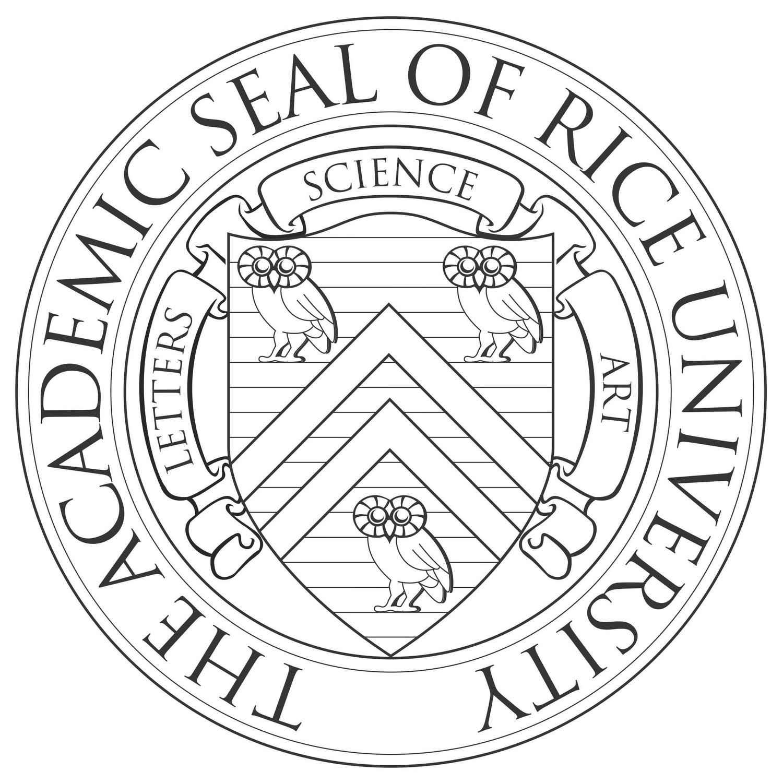 Rice_University_Seal