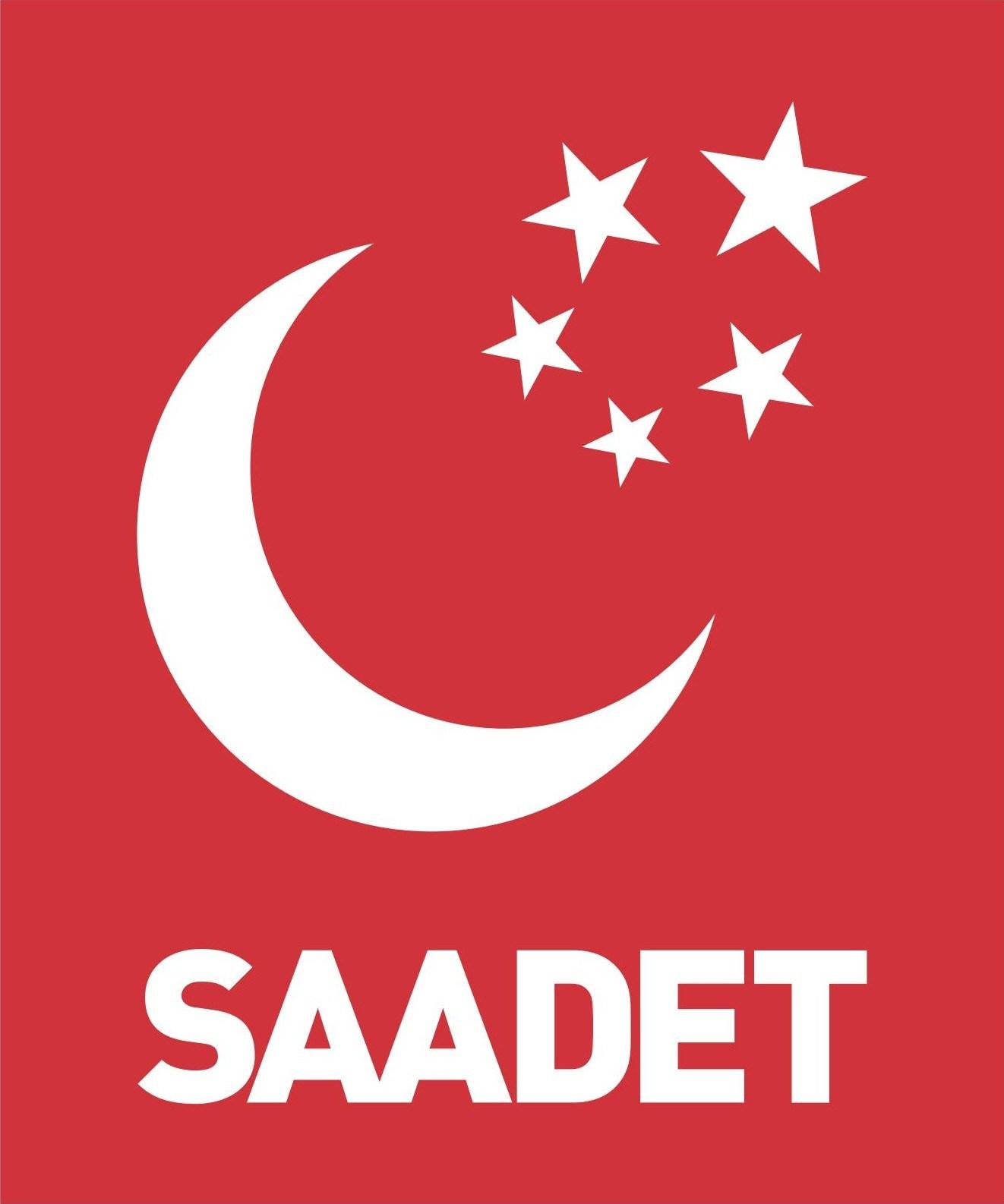 SP_saadet_partisi_logo