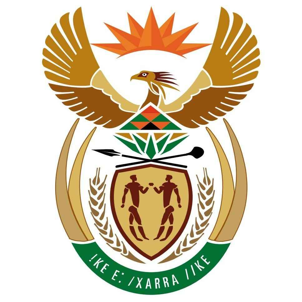 South_Africa_Arms