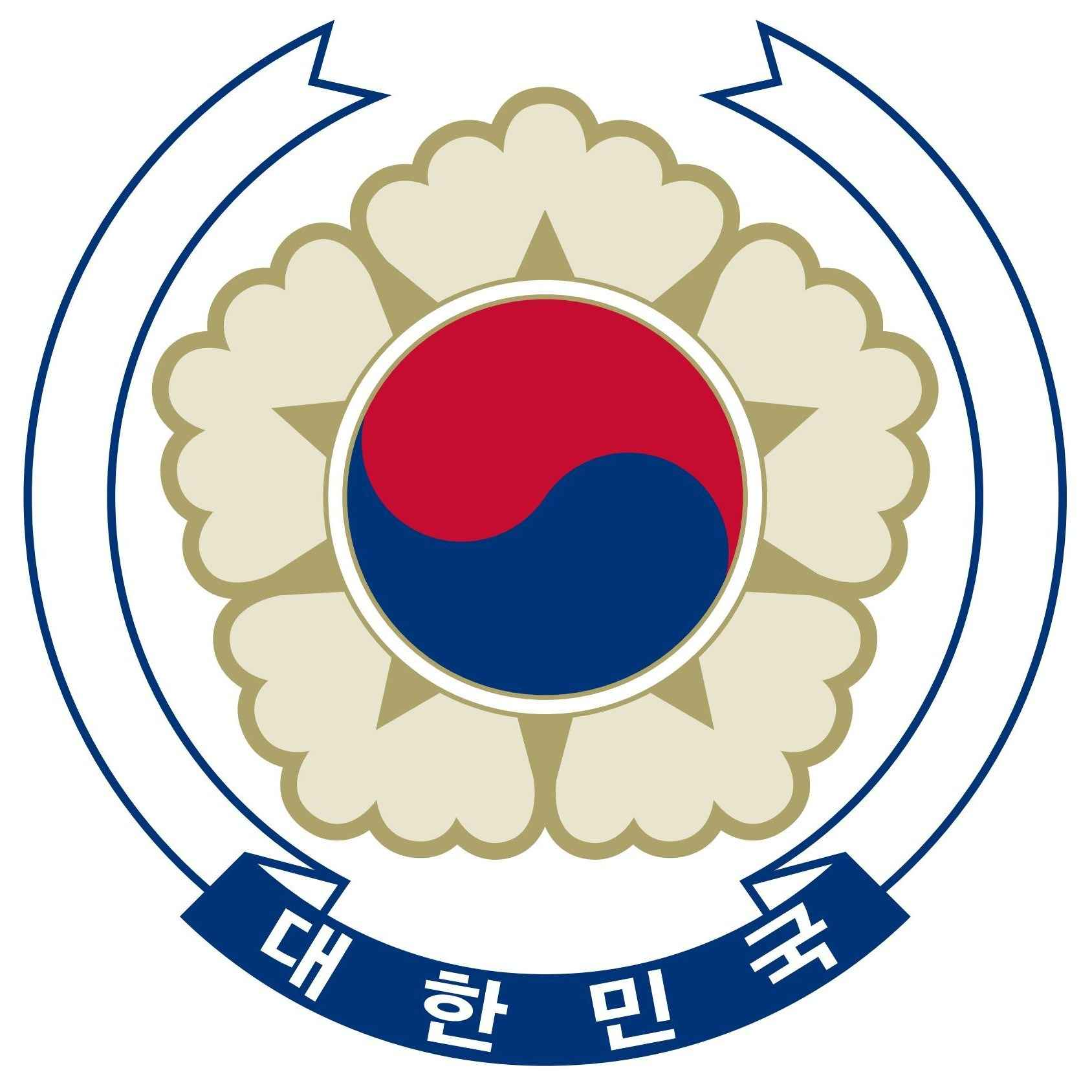 South_Korea_Emblem
