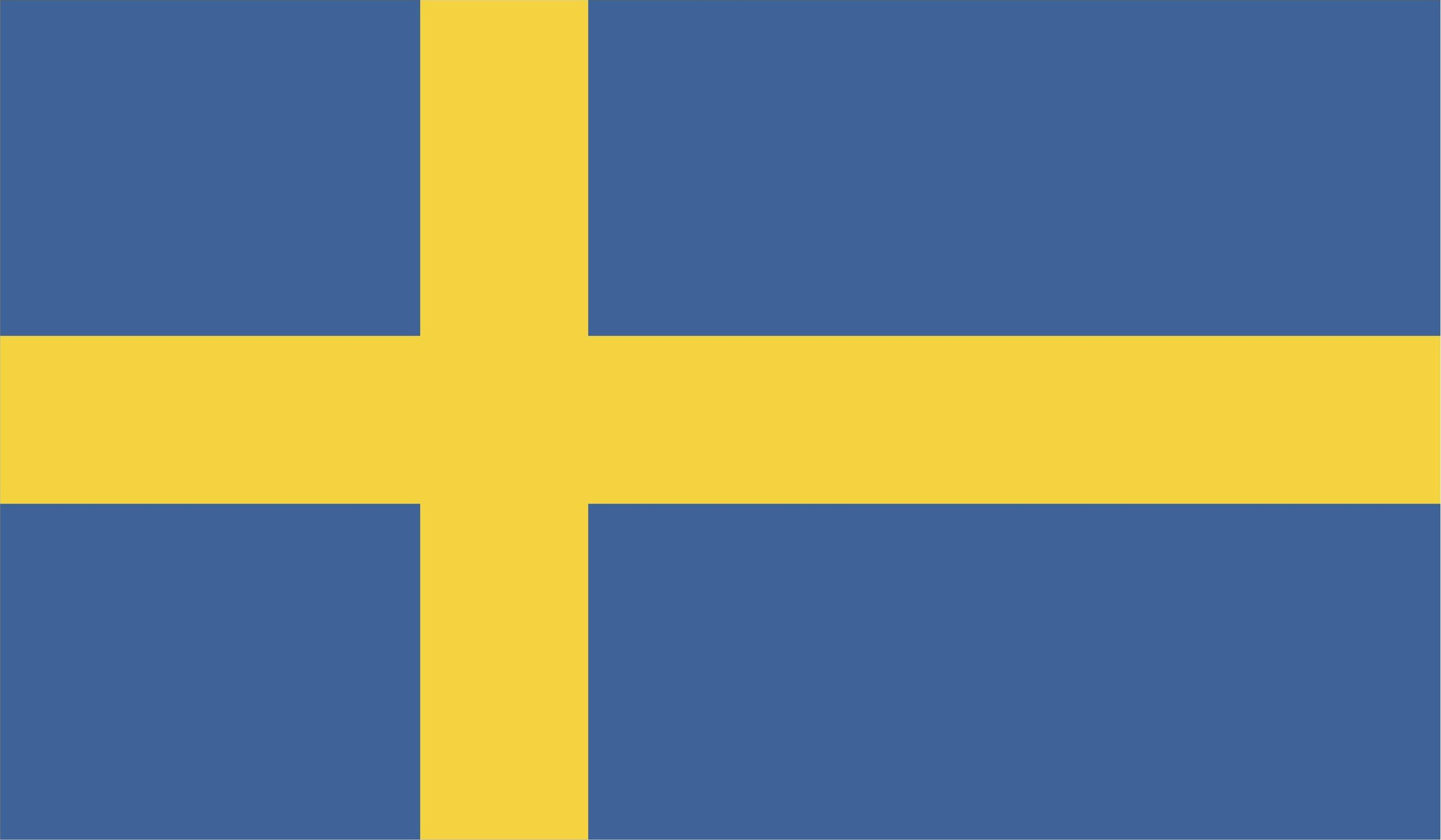 Sweden_Swedish_flag