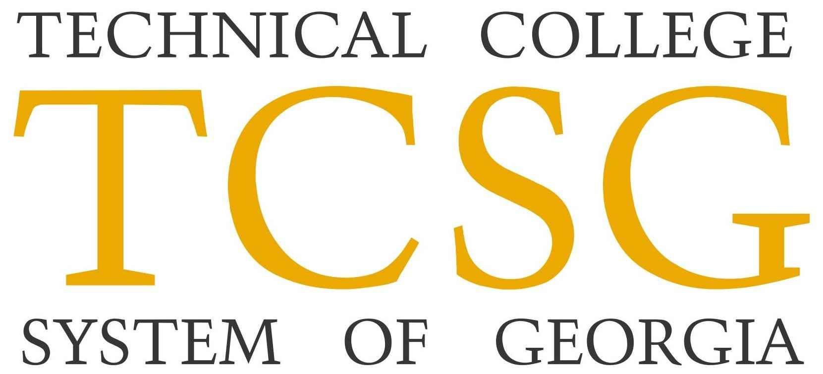 TCSG_Logo_Technical_College_System_of_Georgia