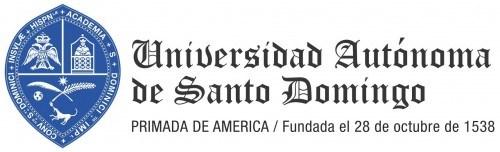UASD_Logo_Universidad_Autonoma_de_Santo Domingo