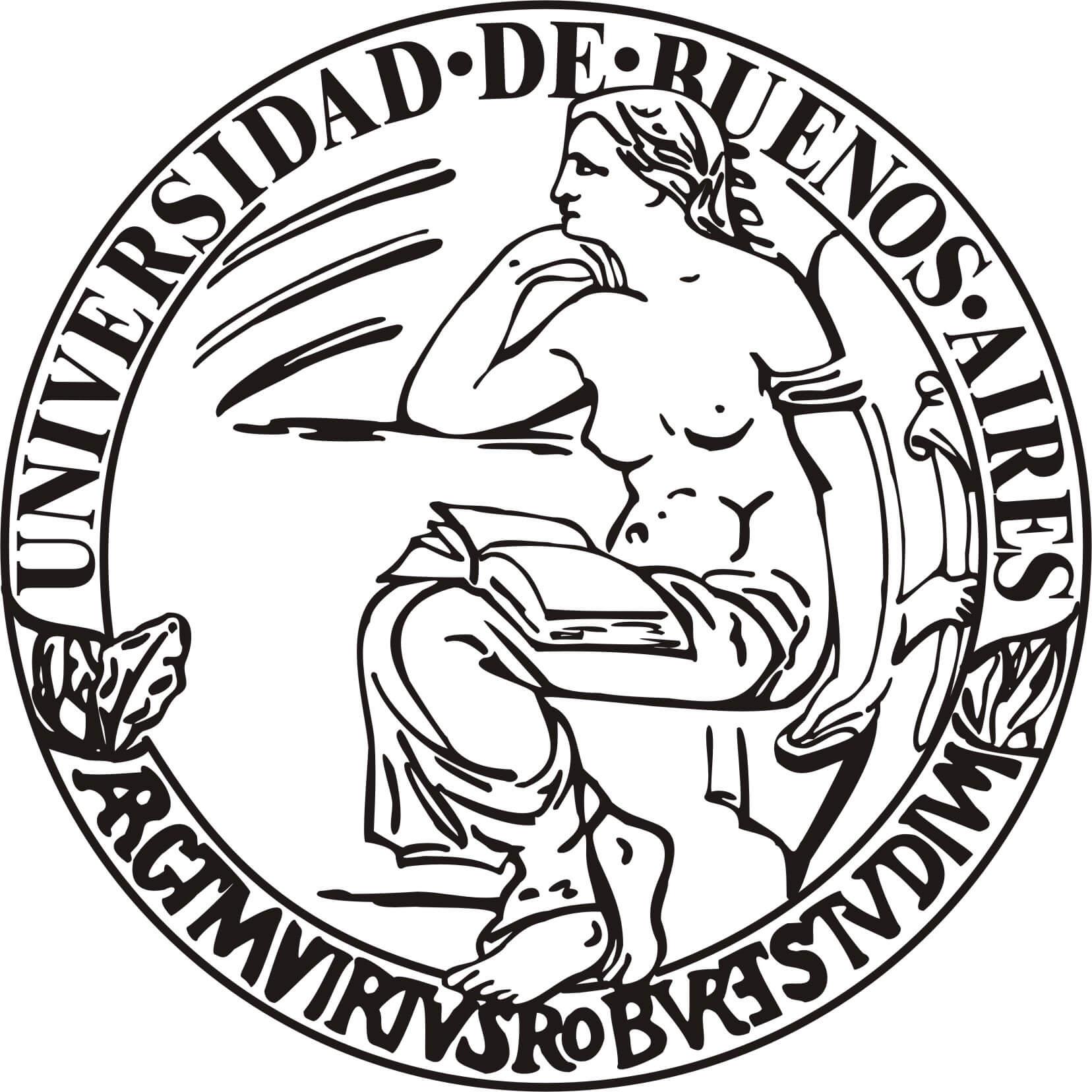 UBA_logo_University_of_Buenos_Aires