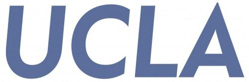 UCLA_Logo_University_of_California_Los_Angeles