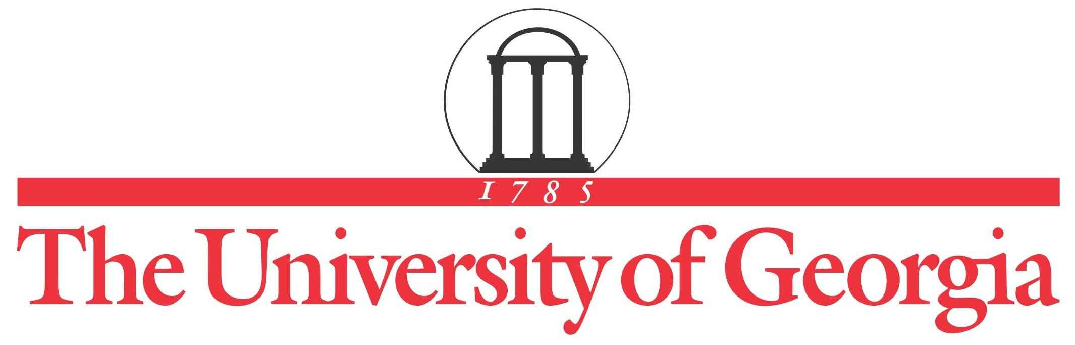 UGA_Logo_University_of_Georgia