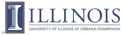 UIUC_Logo_University_of_Illinois_at_Urbana-Champaign