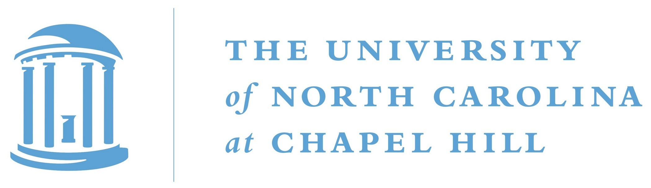 UNC_Logo_University_of_North_Carolina_at_Chapel_Hill_Logo