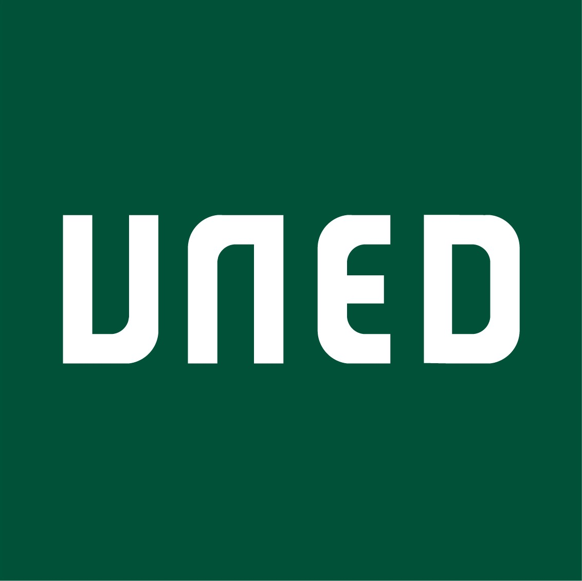 UNED_Logo_National_University_of_Distance_Education