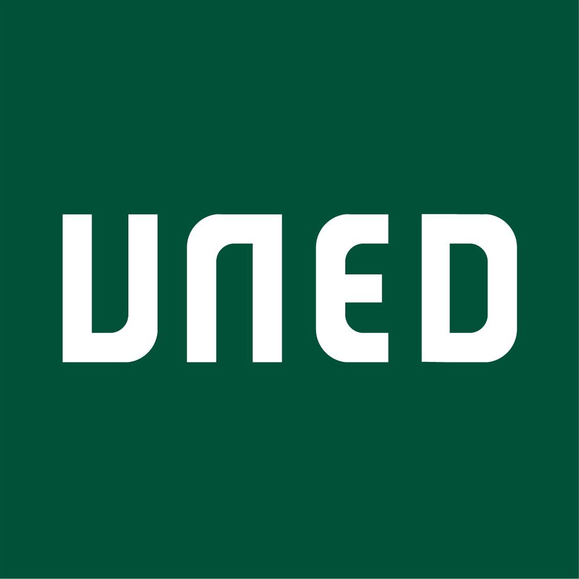 UNED_Logo_National_University_of_Distance_Education