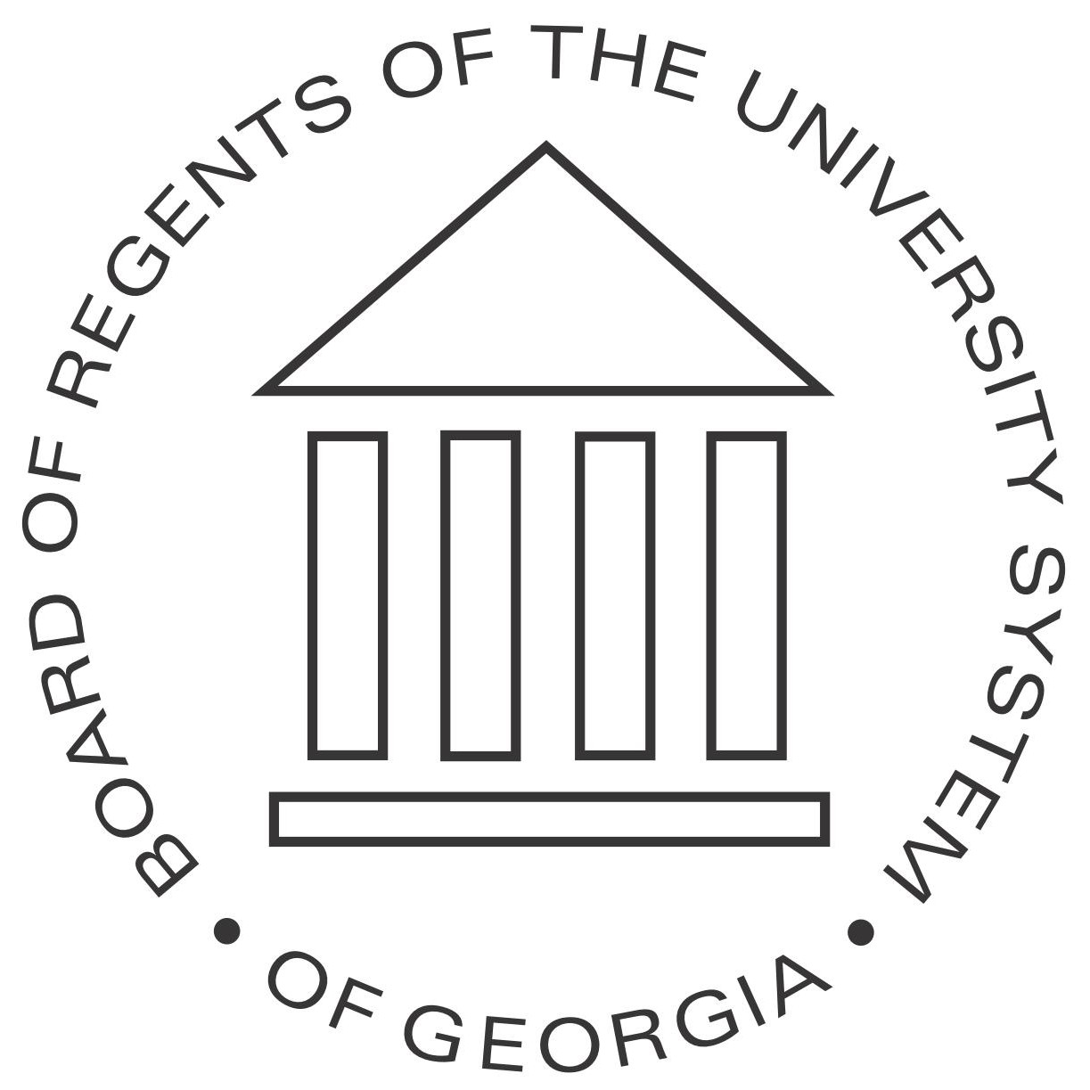 USG_logo_University_System_of_Georgia