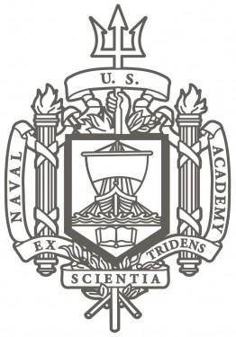 USNA_Logo_United_States_Naval_Academy