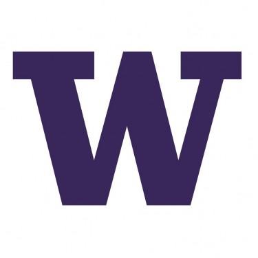 UW_Logo_University_of_Washington