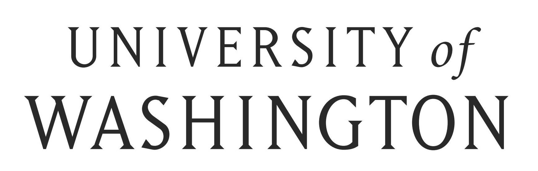 UW_Logo_University_of_Washington1