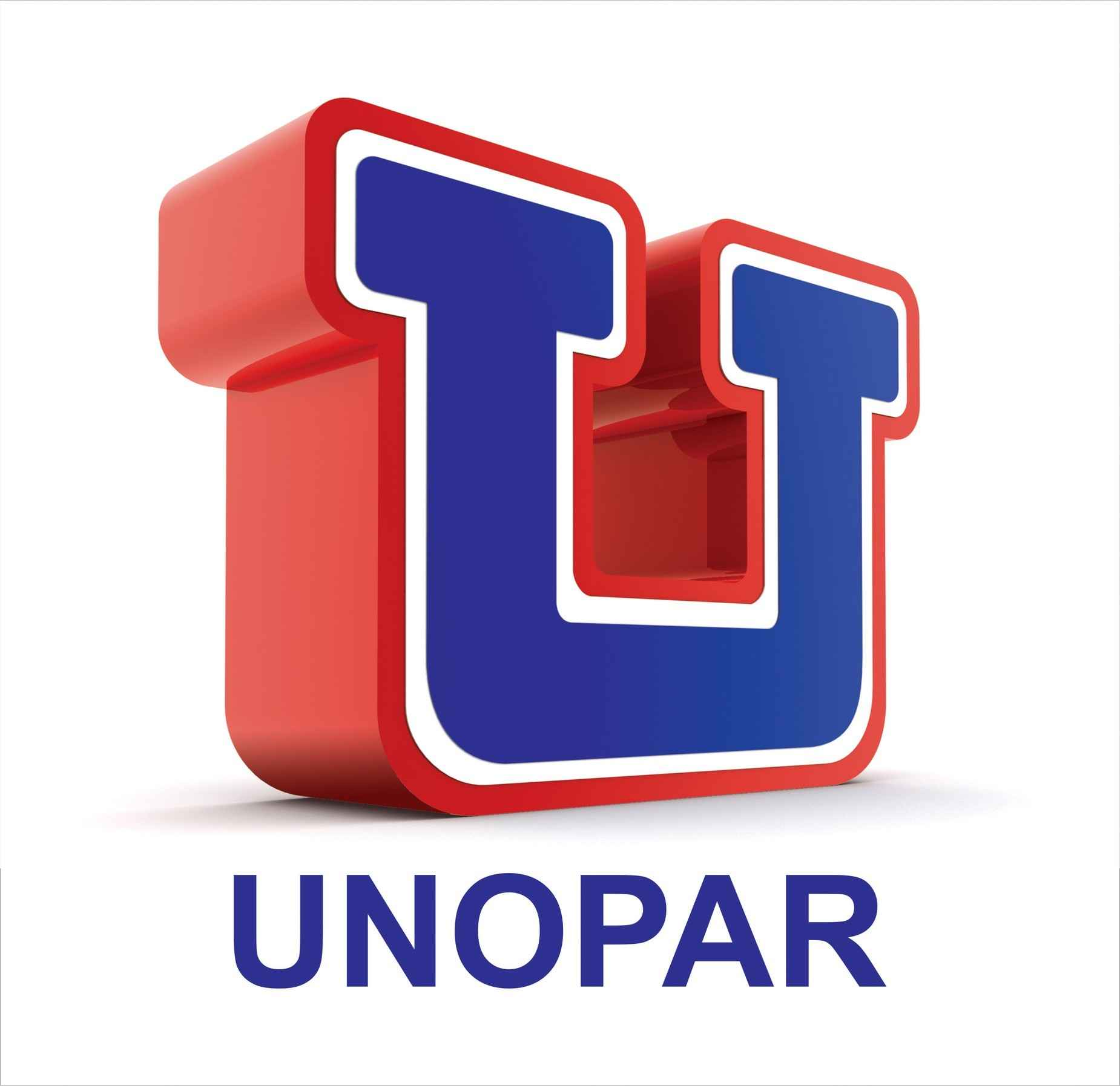 Universidade_Norte_do_Parana_Logo