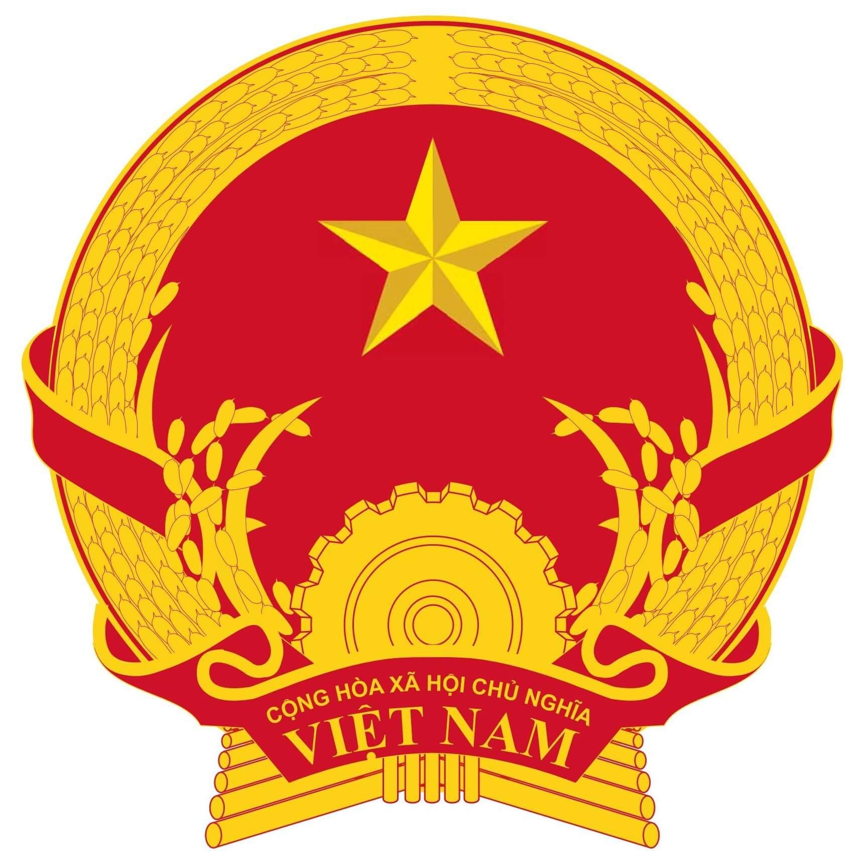 Vietnam_Arms
