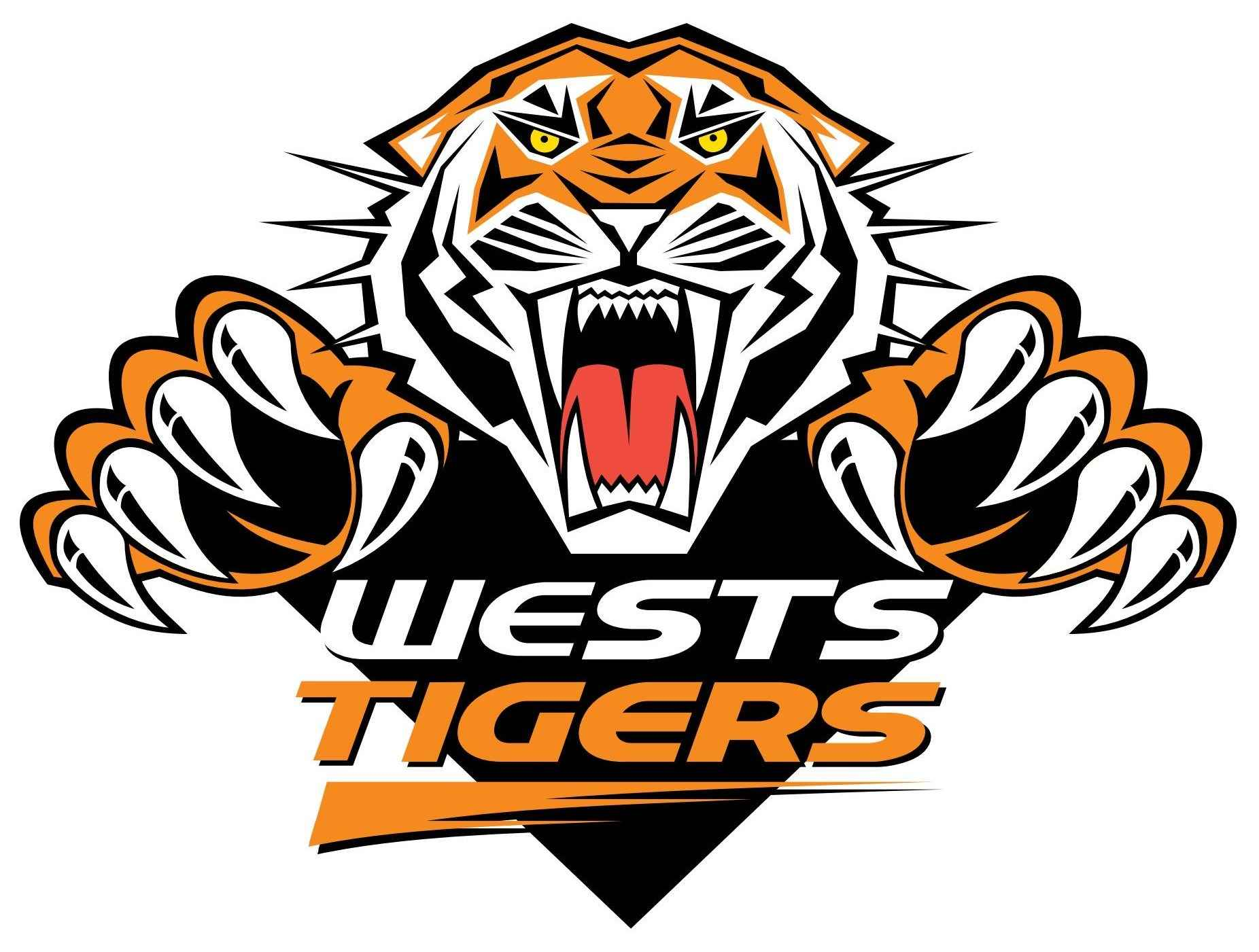Wests_Tigers_logo