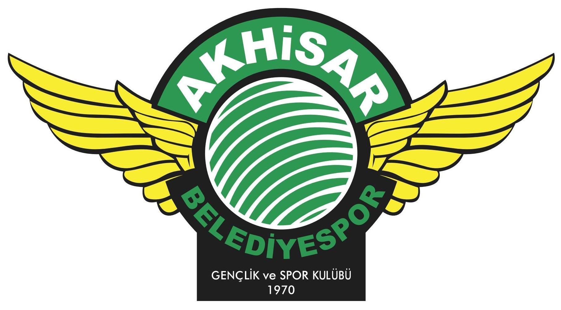 akhisar_belediyespor_logo