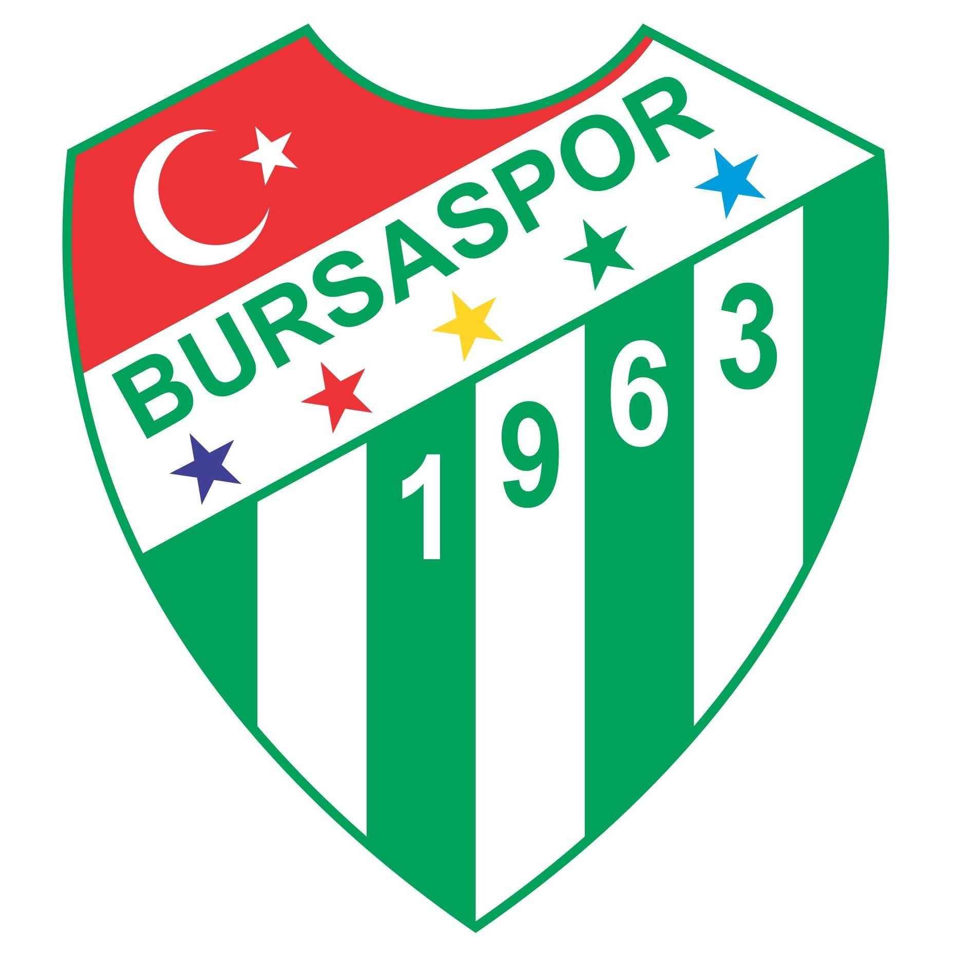 bursaspor_kulubu_logo