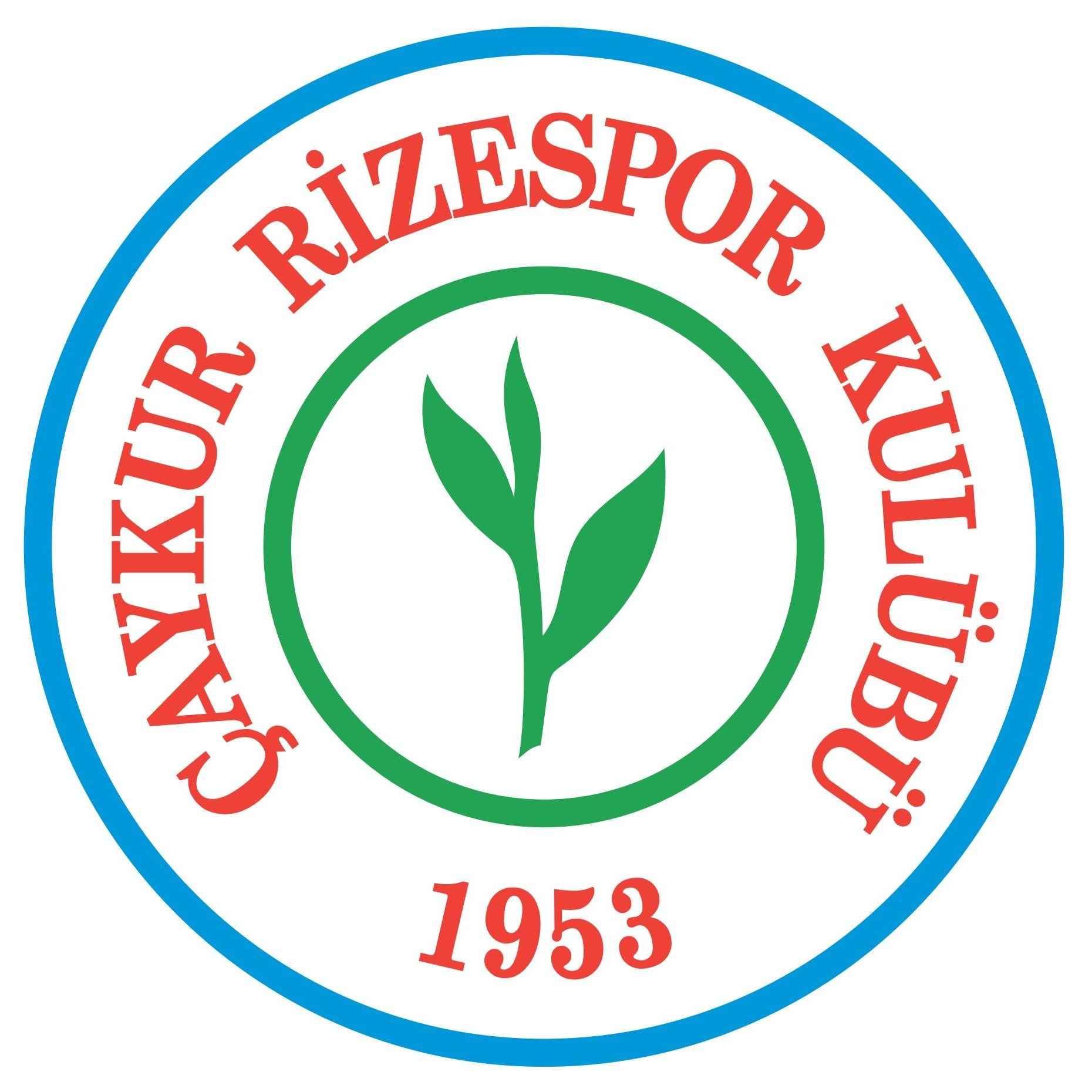 caykur_rizespor_logo