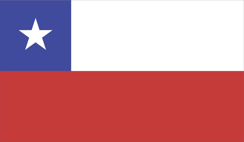 chile_chilean_flag
