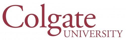 colgate_university_logo