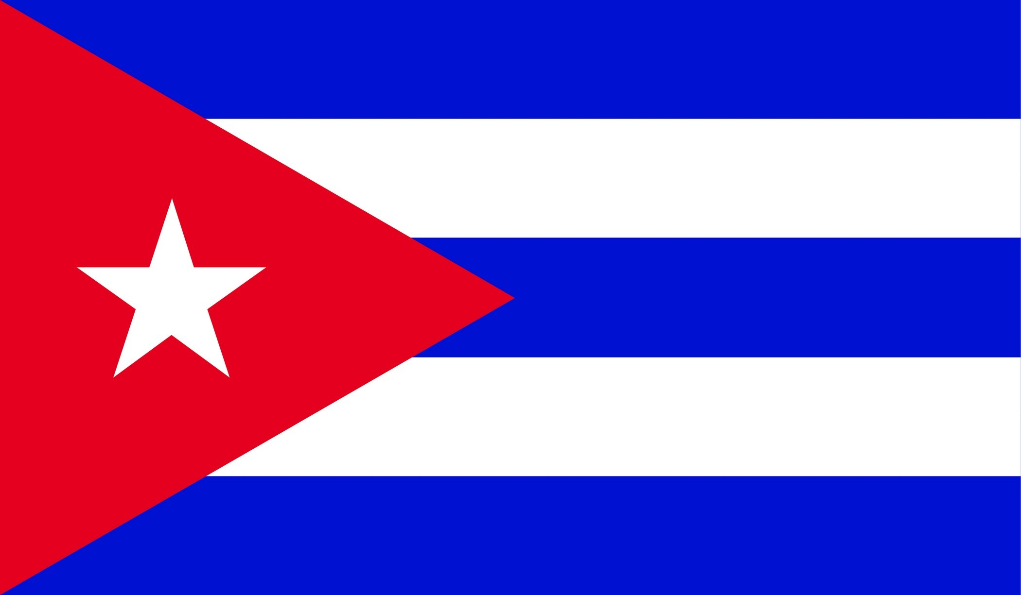 cuba_cuban_flag