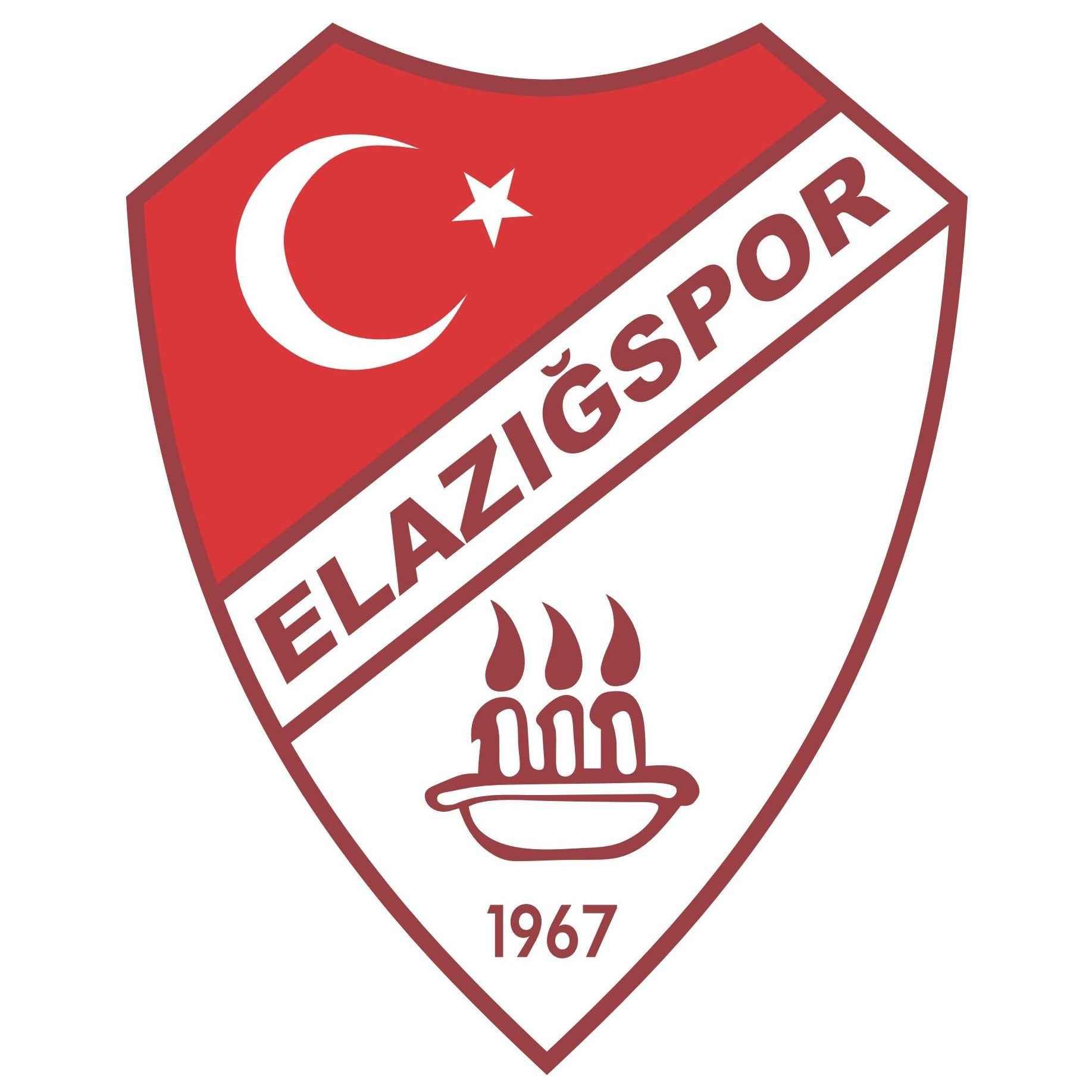 elazigspor_kulubu_logo