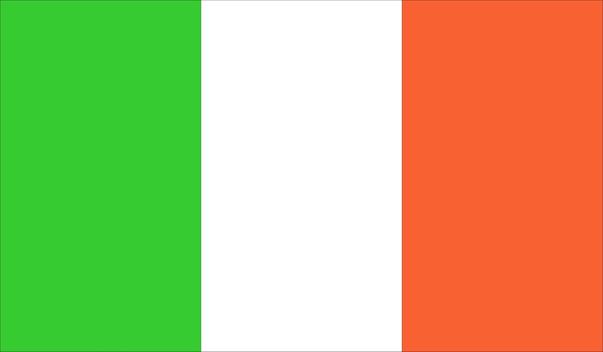 irish_flag