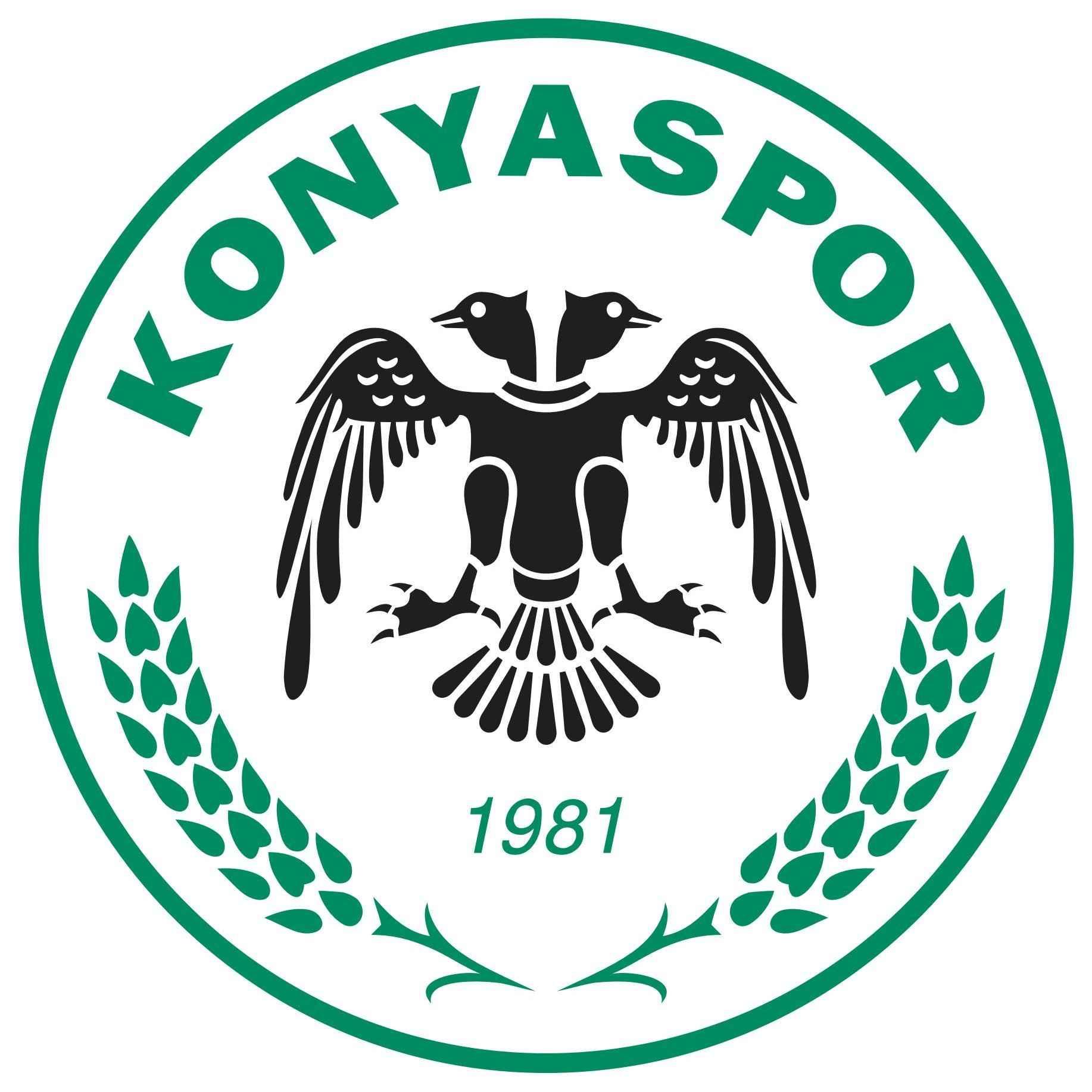 konyaspor_kulubu_logo